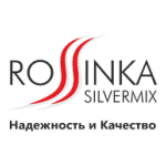 Смесители Росинка.Торговая марка Россия.