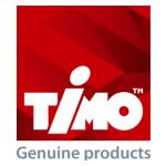 Душевые кабины и углы ТIМО.(ТМ Финляндия).