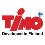 TIMO.ТМ Финляндия.
