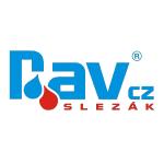 RavSlezak.Чехия.