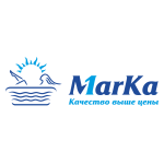 1МарКа литьевой акрил ТМ Россия.Казань.