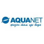 Aquanet.ТМ Россия.