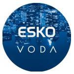 Смесители ESKO.Чехия.