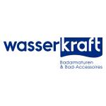 WasserKRAFT.ТМ  Германия.
